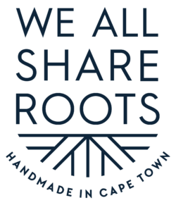 We All Share Roots